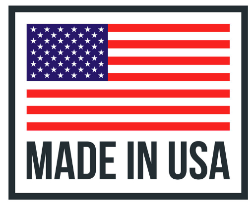 Made in USA ,skin care products, skincare, best skin care products